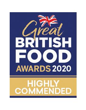 British Food Awards