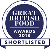 GBF Award 2018