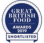 GBF Award 2019