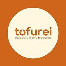 tofurei Logo