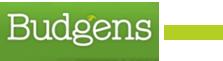 Budgens Holt Logo